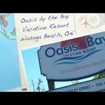 Oasis by the Bay thumbnail